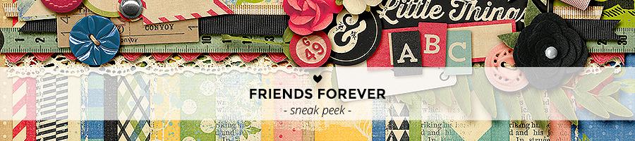 mkc-friendsforever-sneakpeek.jpg