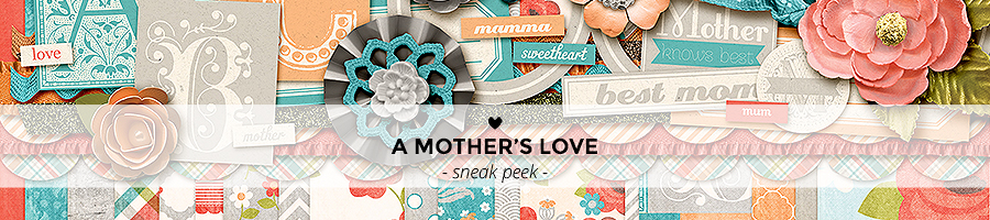 Mother's Love | Sneak Peek