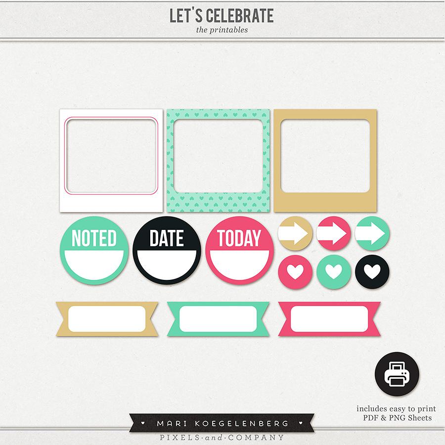 mkc-celebrate-pr_lrg.jpg