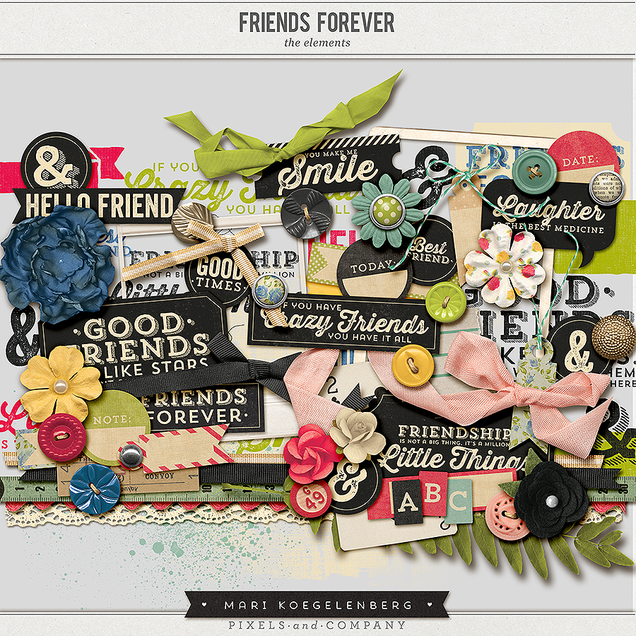 mkc-friendsforever-ep_lrg.jpg