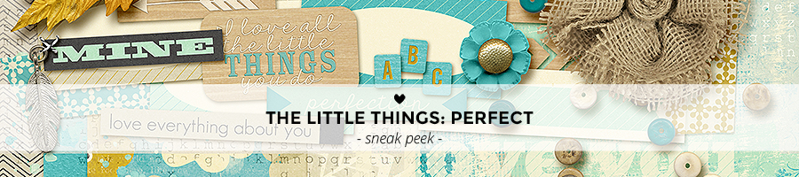 sppmkc-littlethings-perfect-sneakpeek.jpg
