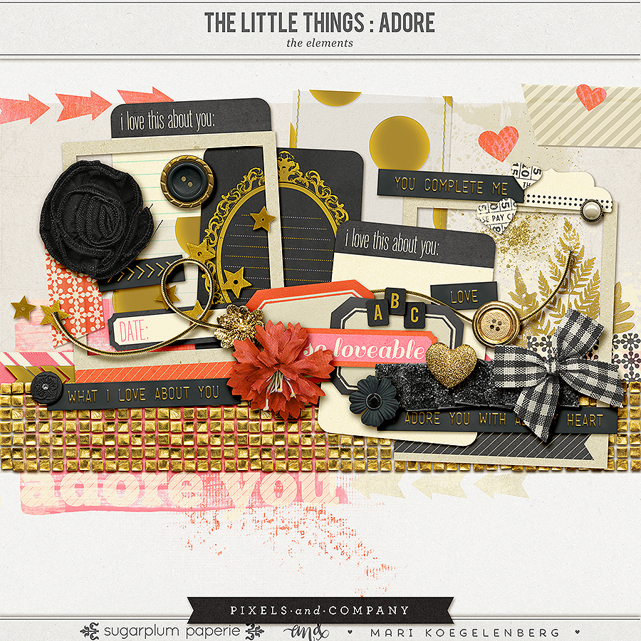 sppmkc-littlethings-adore-ep_lrg.jpg