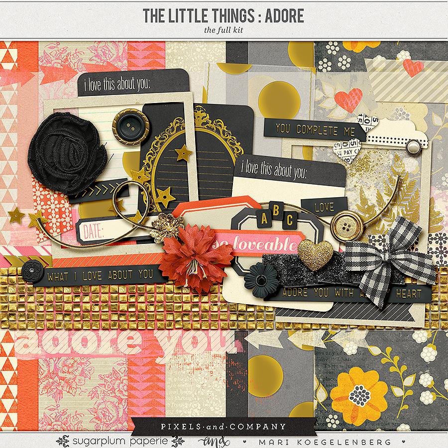 sppmkc-littlethings-adore_lrg.jpg