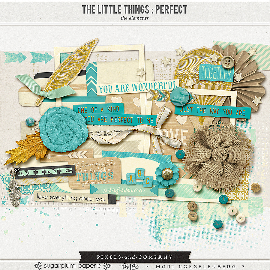 sppmkc-littlethings-perfect-ep_lrg.jpg