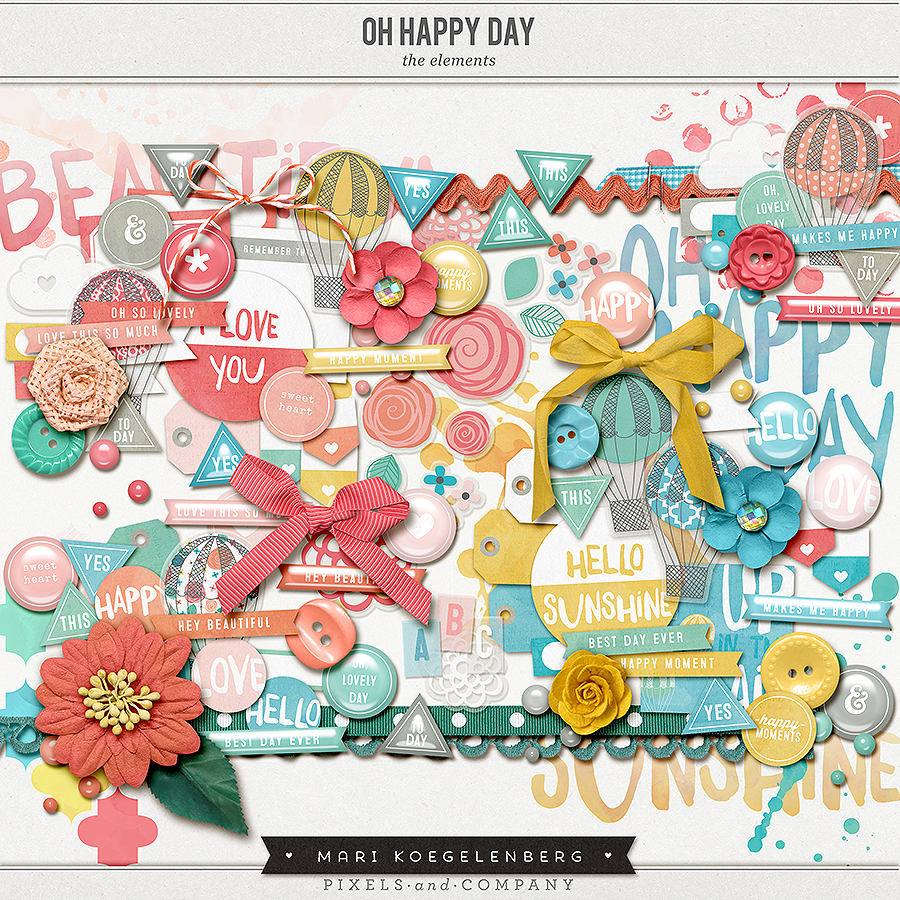 mkc-happydays-ep_lrg.jpg