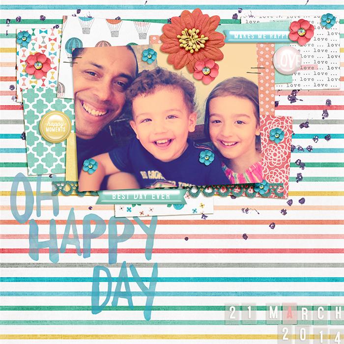 Oh-Happy-Day_zpsfdef1024.jpg