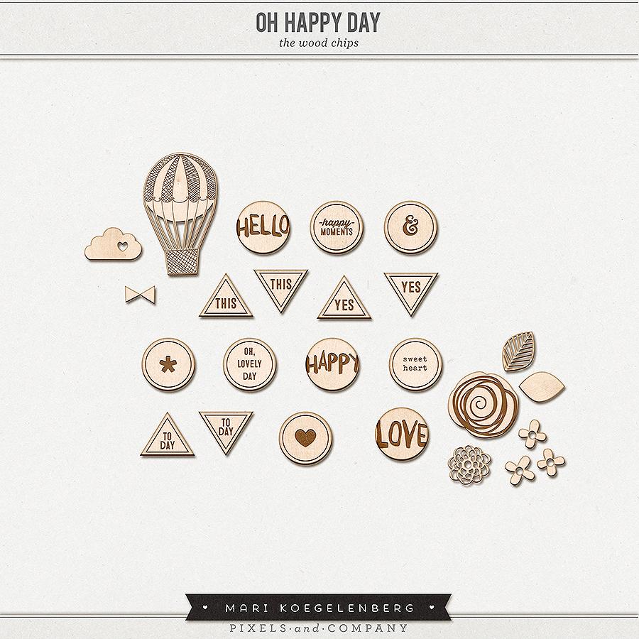 mkc-happyday-ep2_lrg.jpg