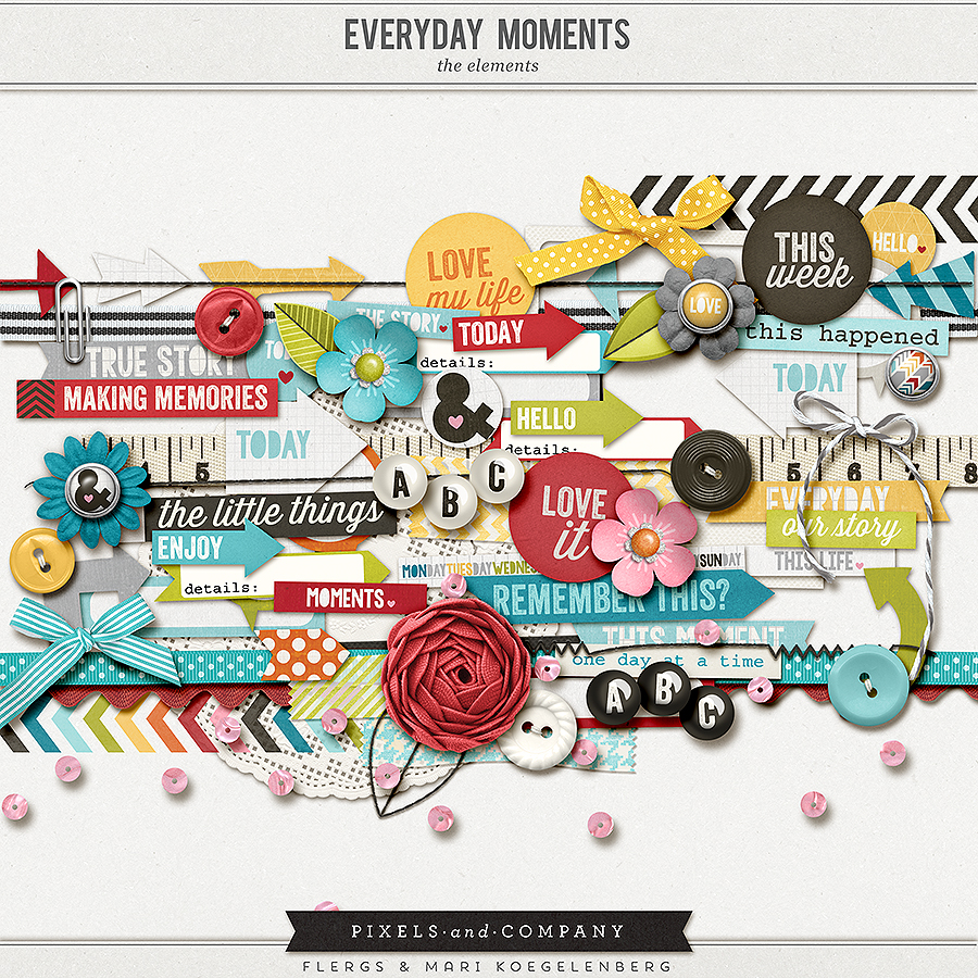 flergsmkc-everydaymoments-ep_lrg.jpg