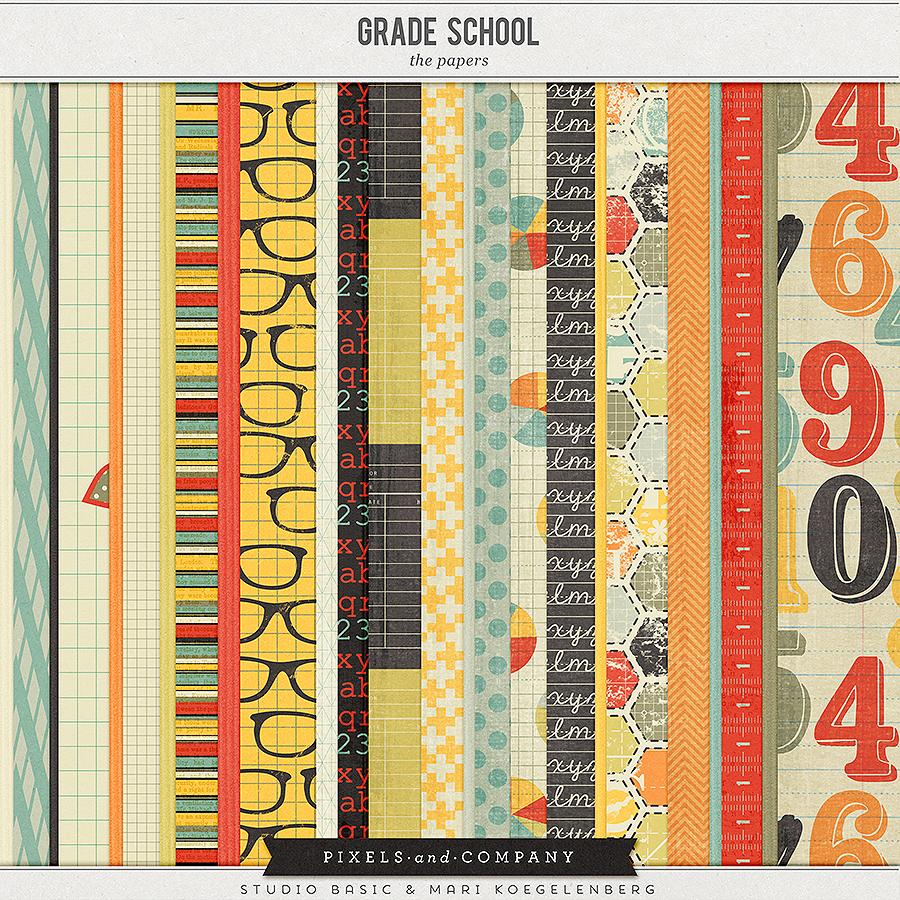 sbasicmkc-gradeschool-pp_lrg.jpg