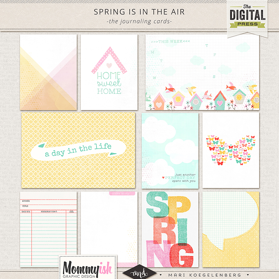 mish_mkc-sf-springisintheair-jc.jpg