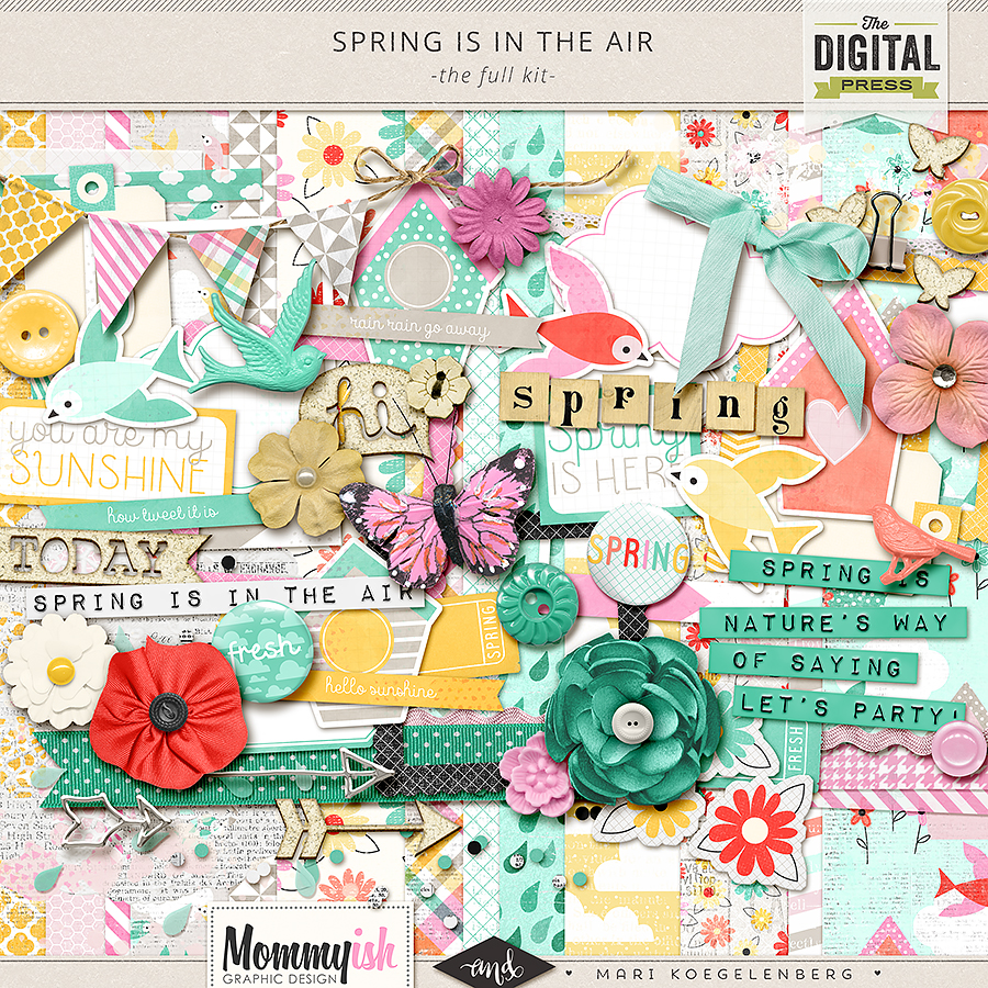 mish_mkc-sf-springisintheair-kit.jpg