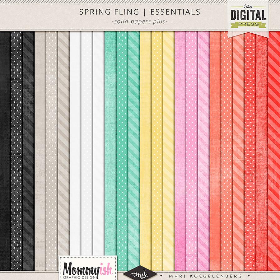 mish_mkc-springfling-solids.jpg