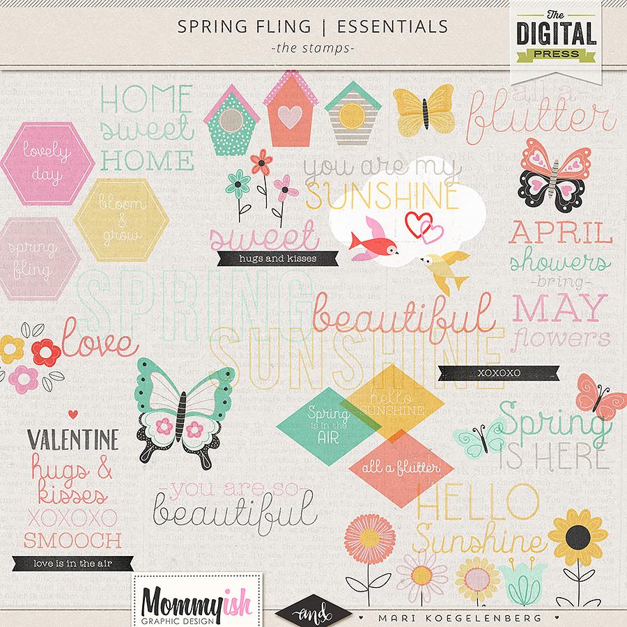 mish_mkc-springfling-stamps.jpg