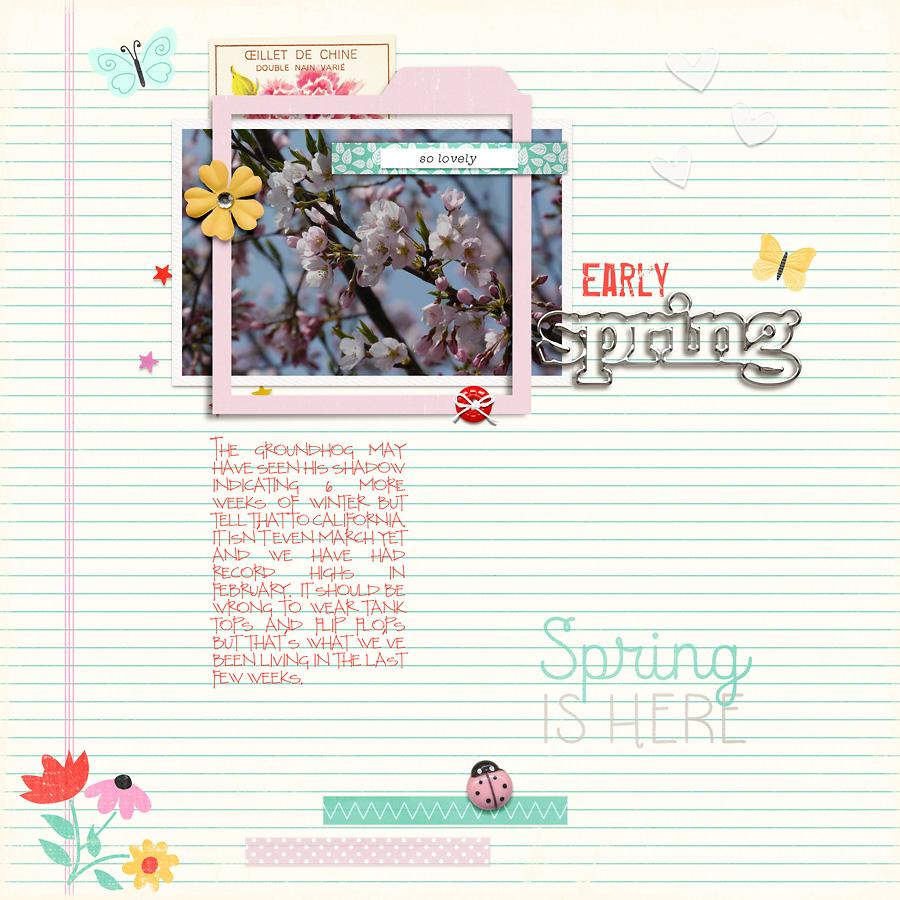 mkc-bloomandgrow-stamps-carrie-001.jpg