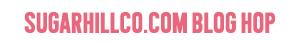 http://sugarhillco.com/blog/shco-nsd-2015-blog-hop