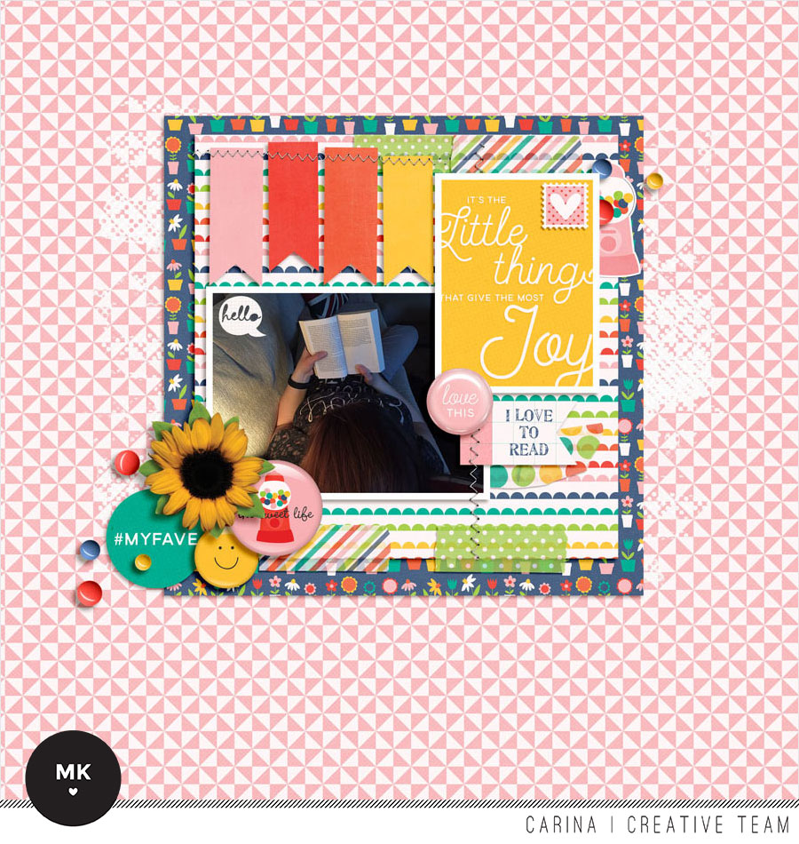 carinak-happythings-layout001 (1).jpg