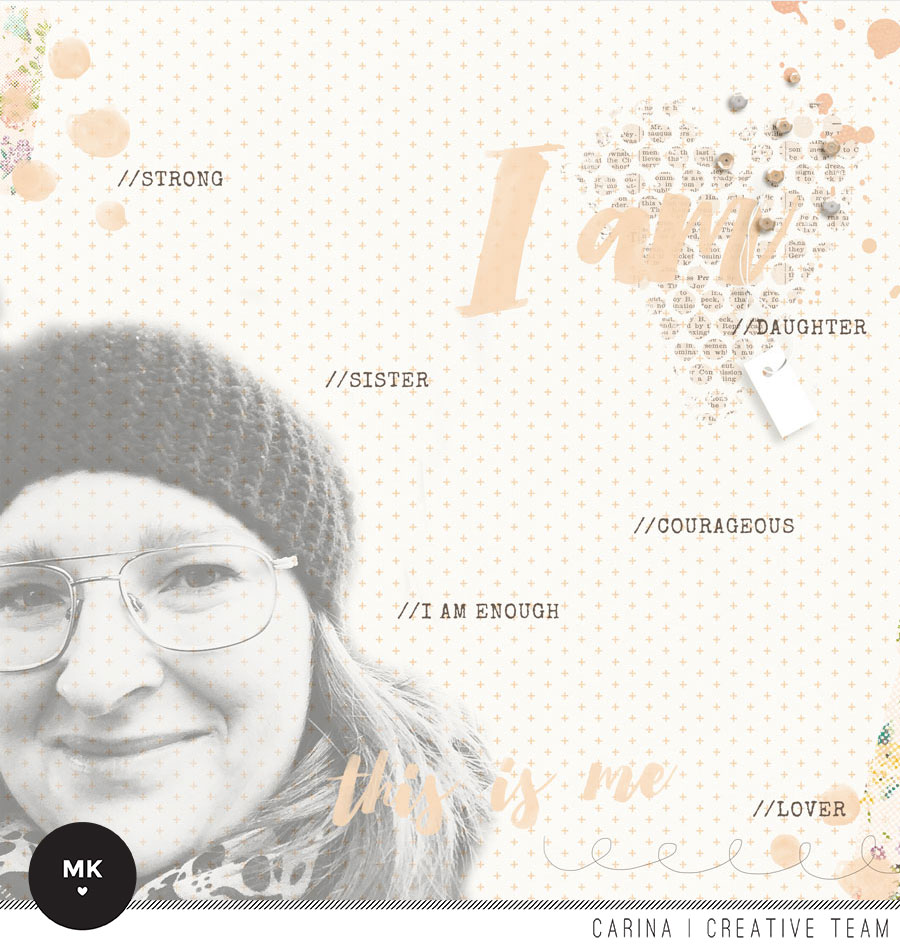 carink-mystory-layout001.jpg