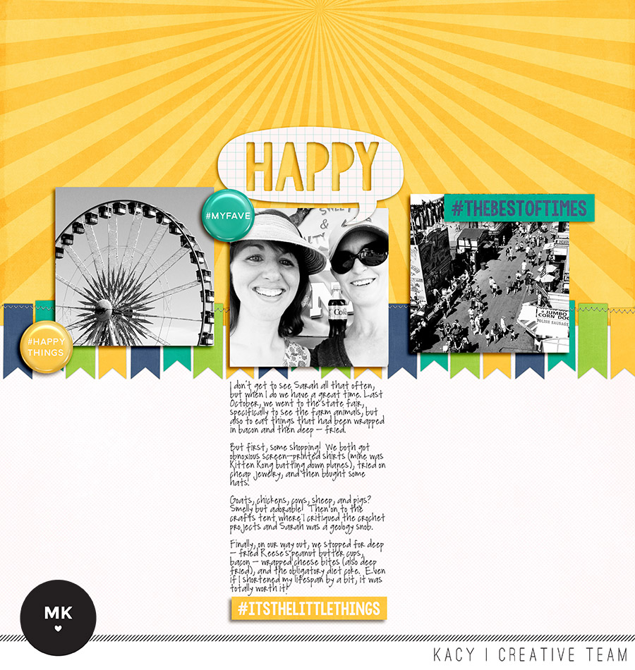 kacy-happythings-layout001.jpg