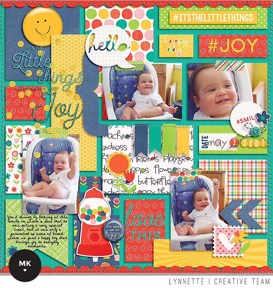 Lynnette-HappyThings-Layout001.jpg