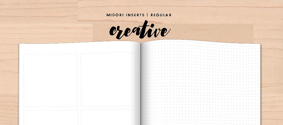 mkc-midori_insert-creative.jpg