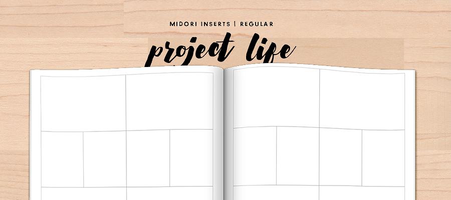 mkc-midori_insert-projetclife.jpg