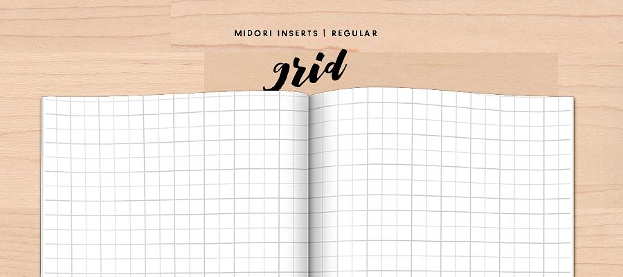 mkc-midori_insert-grid.jpg