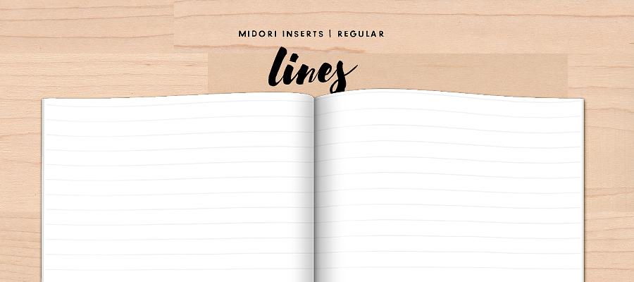 mkc-midori_insert-lines.jpg