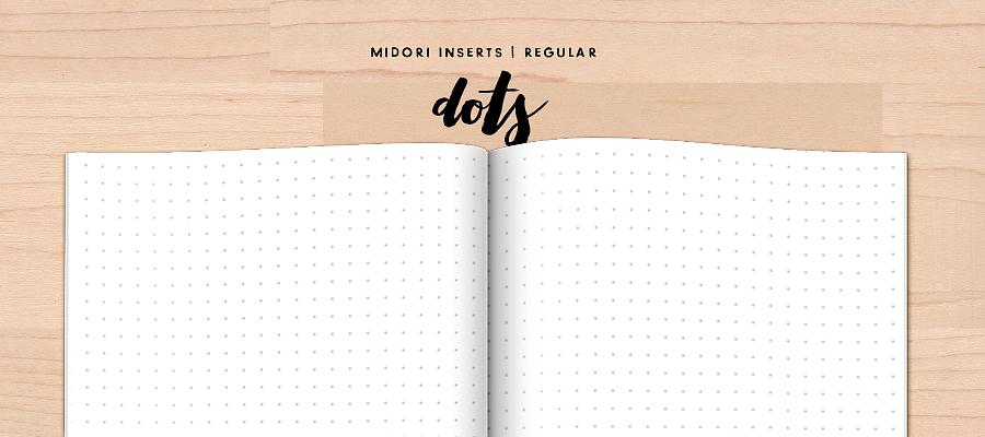 mkc-midori_insert-dots.jpg