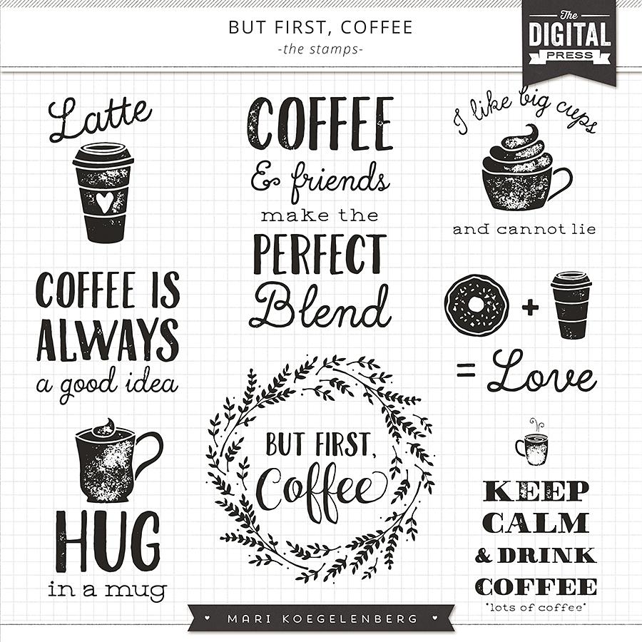 mkc-butfirstcoffee-bp.jpg