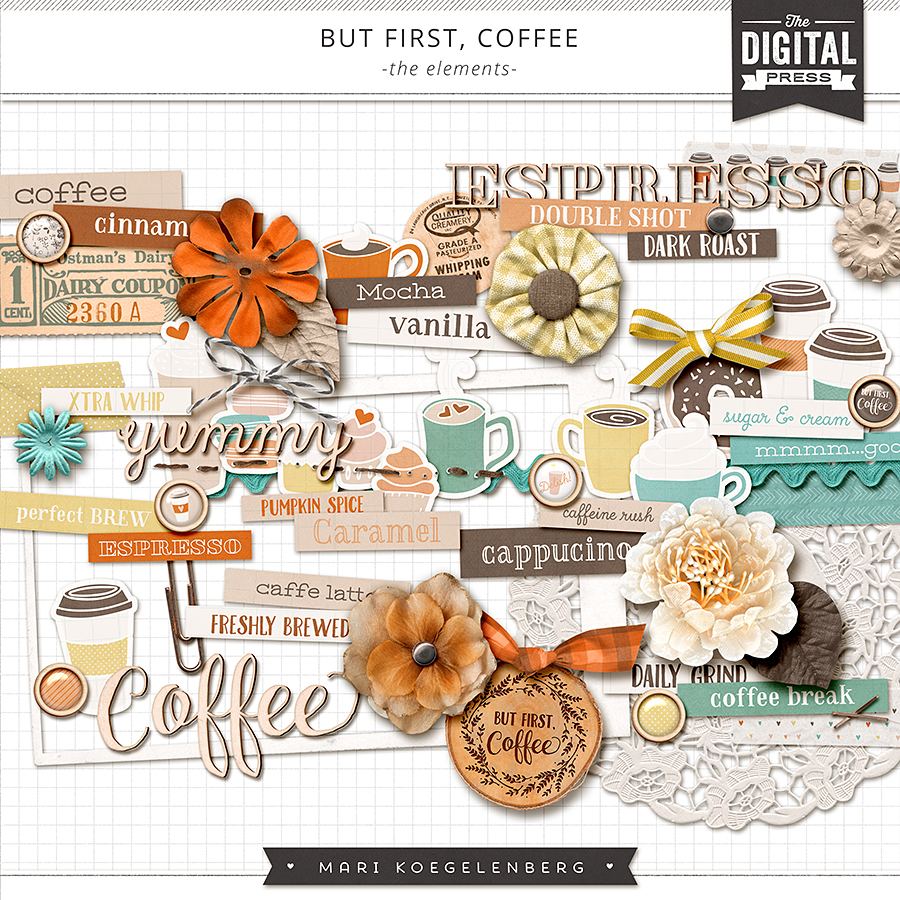 mkc-butfirstcoffee-ep.jpg