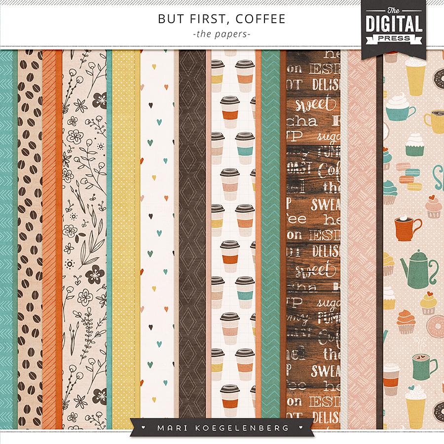mkc-butfirstcoffee-pp.jpg