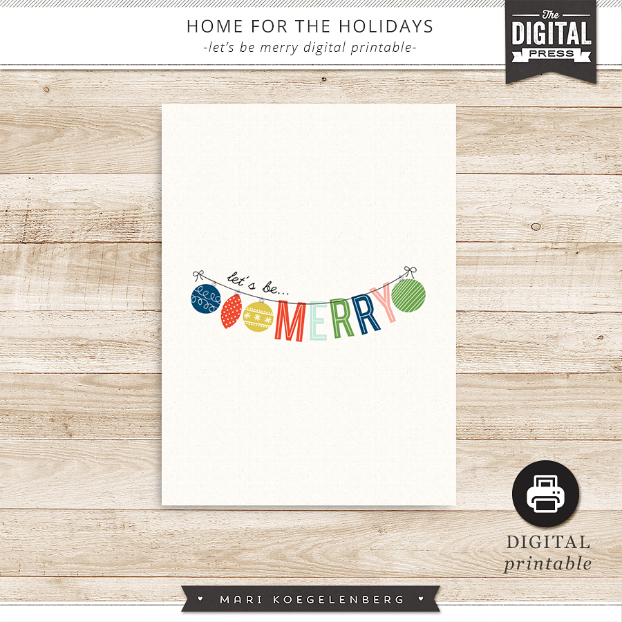 mkc-homefortheholidays-printables001.jpg