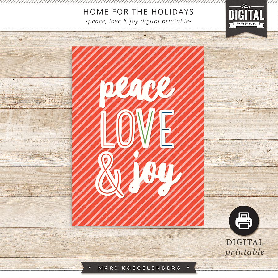 mkc-homefortheholidays-printables003.jpg