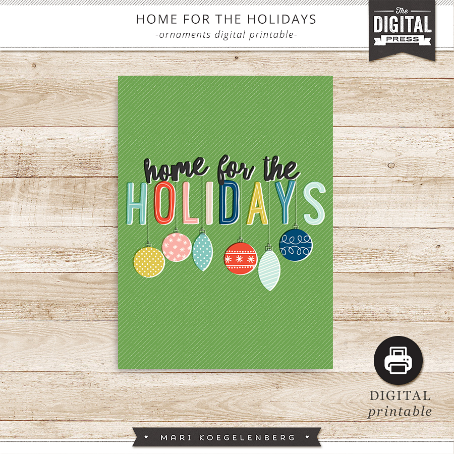 mkc-homefortheholidays-printables002.jpg