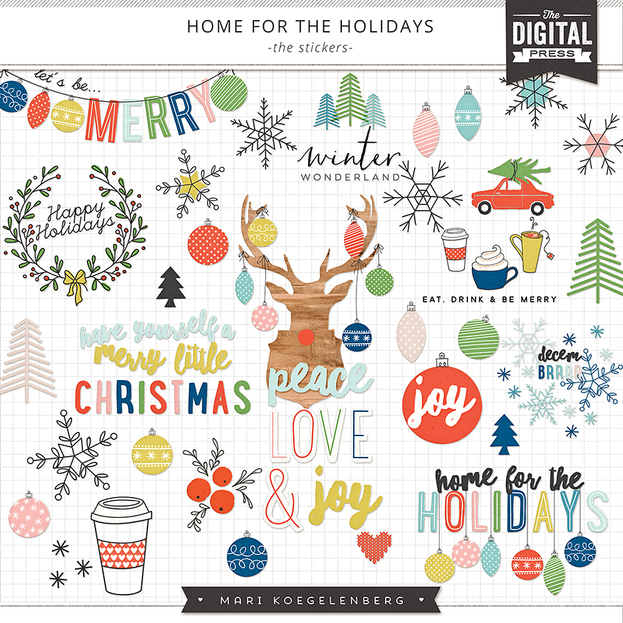 mkc-homefortheholidays-stickers001.jpg
