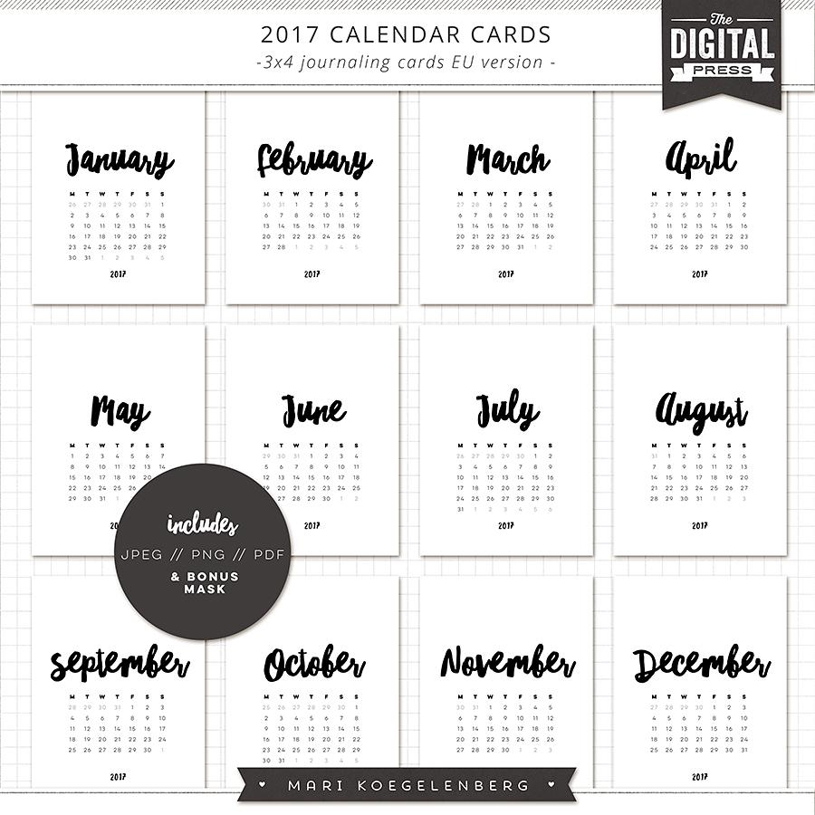 mkc-2017_3x4_calendarcards_EU.jpg