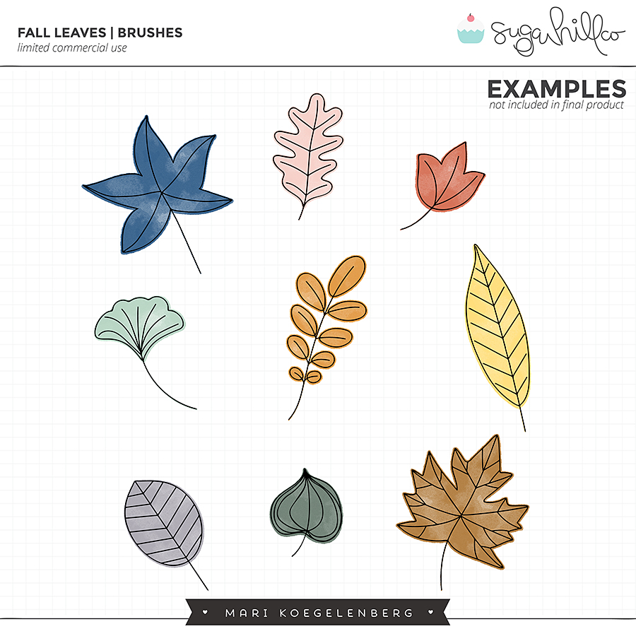 mkc-cu-fall_leaves-brushes001_2.jpg