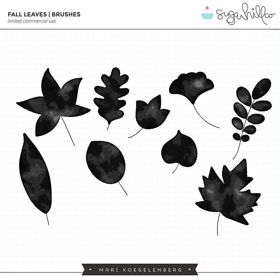 mkc-cu-fall_leaves-brushes001.jpg