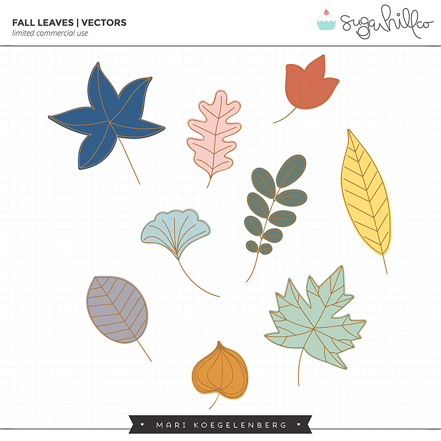 mkc-cu-fall_leaves-vectors001.jpg