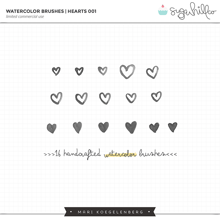 mkc-cu-watercolor_brushes-hearts001.jpg