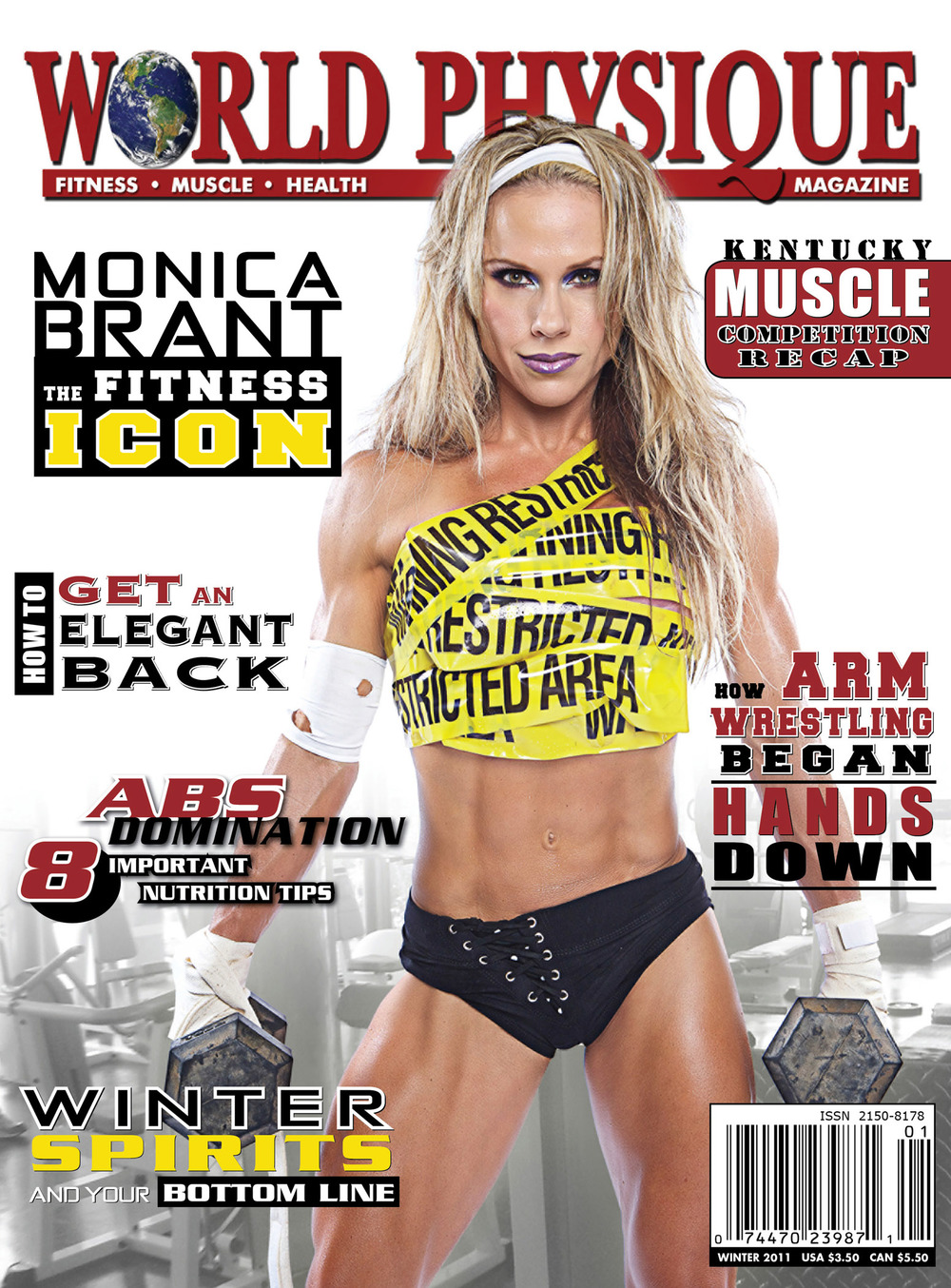 monica-cover-wp.jpg