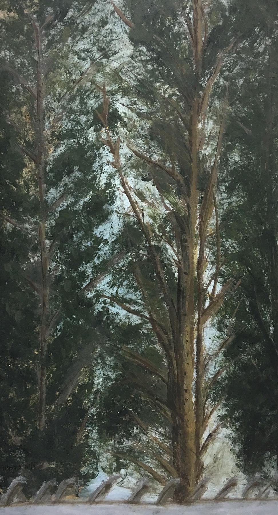 ללא שם - Untitled