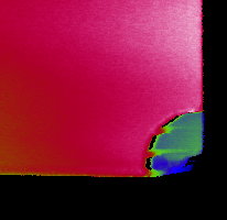 funky heightmap chip detail.png
