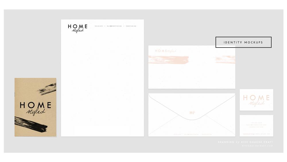 homestyled-brand-identity-print