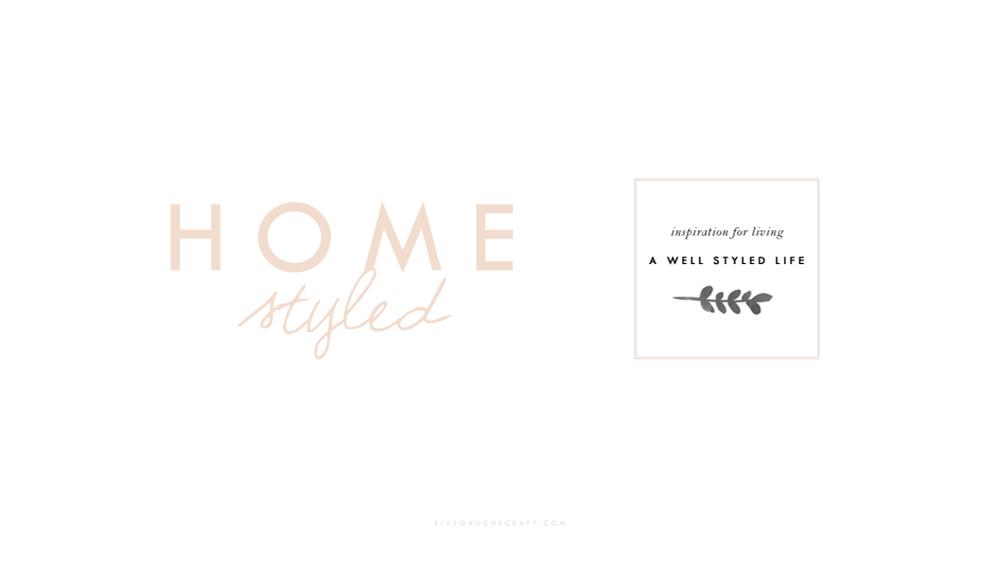 logo-brand-marks-homestyled