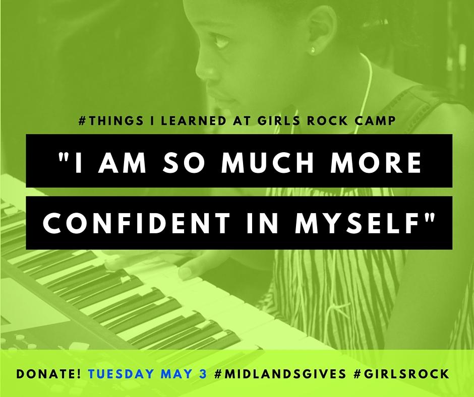 GRC-MidlandsGives-Confidence-Social-6