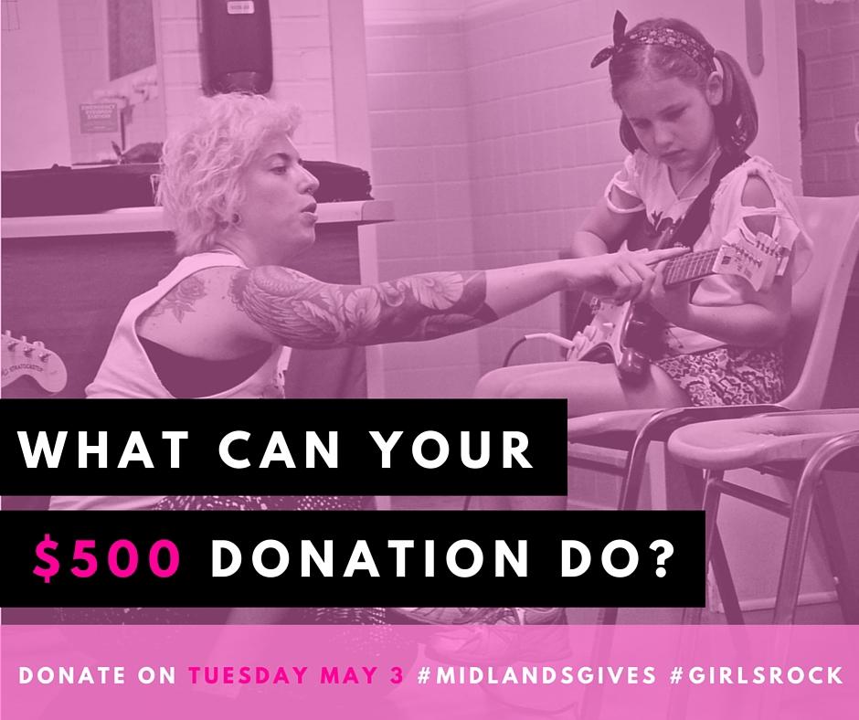 GRC-MidlandsGives-500-Social-10