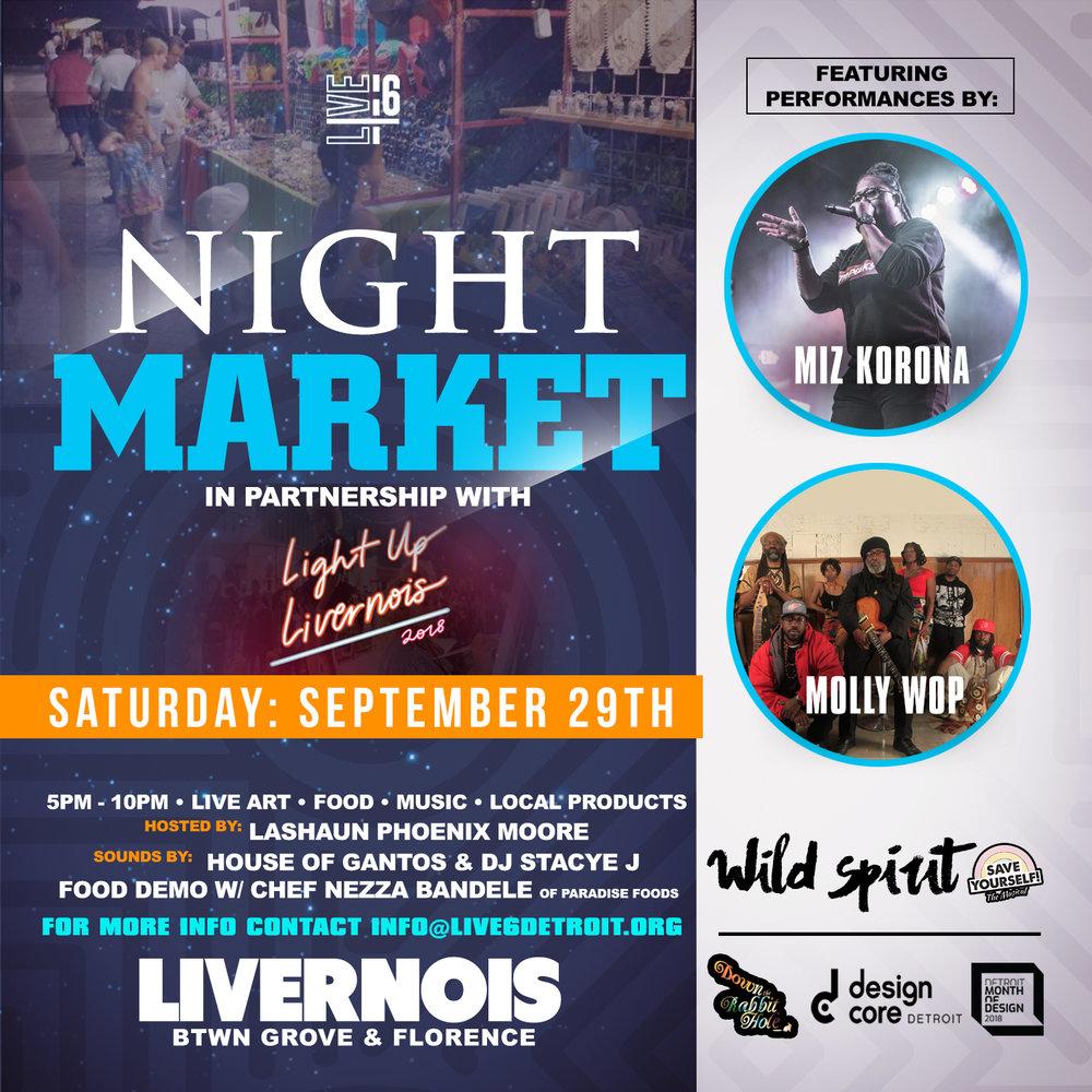 Market_ontheAVE_NIGHT.jpg