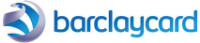 """Pelicam structured a complex technology programme to deliver successfully, ensuring effective governance and stakeholder alignment.  Barclaycard staff were supported and coached, building confidence and raising our project delivery capability."""