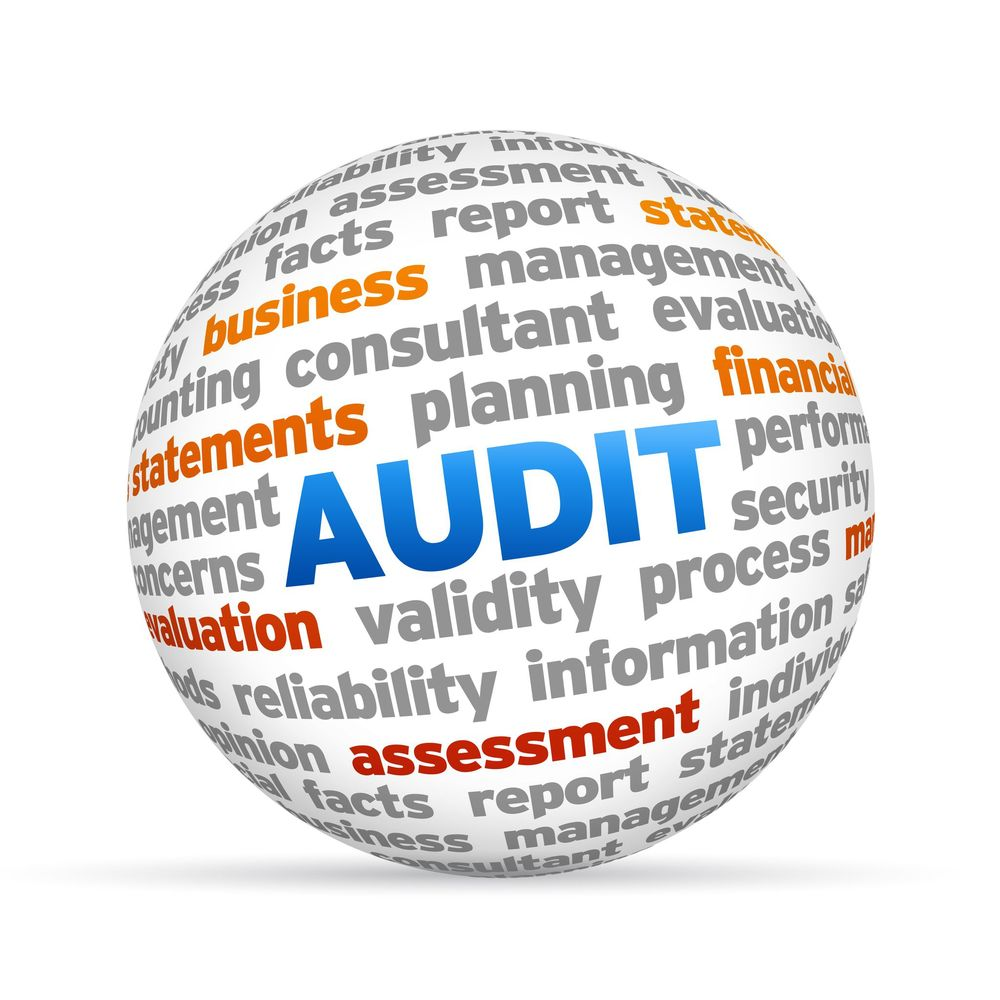 Download our Project Audits PDF here.